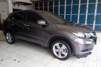 HR-V: Honda HRV E cvt 2016 KM rendah (DP minim) (IMG_20180326_130341.jpg)