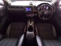 HR-V: Honda HRV E cvt 2016 KM rendah (DP minim) (IMG_20180326_130705.jpg)