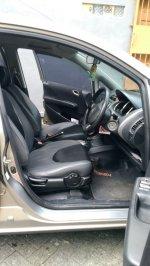Honda Jazz 2008 iDSI AT (IMG-20180324-WA0023.jpg)