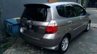 Honda Jazz 2008 iDSI AT (IMG-20180324-WA0025.jpg)