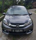 Honda Mobilio E Manual 2016 Pakaian Pribadi Harga Cash (IMG-20180327-WA0004.jpg)