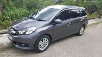Honda Mobilio E Manual 2016 Pakaian Pribadi Harga Cash (IMG-20180327-WA0007.jpg)