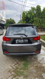 Honda Mobilio E Manual 2016 Pakaian Pribadi Harga Cash (IMG-20180327-WA0003.jpg)