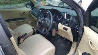 Honda Mobilio E Manual 2016 Pakaian Pribadi Harga Cash (IMG-20180327-WA0002.jpg)