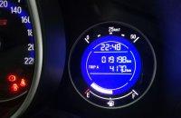 Honda allnew Jazz RS AT 2016 KM19ribu (IMG_20180328_133553.jpg)