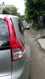 Jual Honda CR-V 2.4 Silver Met 2012 Full Orisinil Kondisi Sgt Baik (2.jpg)