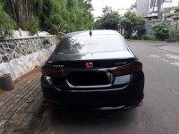 Jual Honda City 1.5 RS CVT 2014 Black Kondisi Sgt Baik.Full Orisinil (City3.jpg)