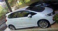 Honda: All new jazz RS 2008 (IMG-20180327-WA0006.jpg)