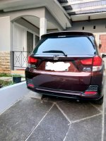 Jual Honda Mobilio E CVT 2014 (IMG-20170908-WA0019.jpg)