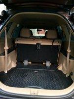 Jual Honda Mobilio E CVT 2014 (IMG-20170908-WA0013.jpg)