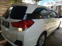 Dijual mobil honda mobilio (IMG-20180329-WA0012.jpg)