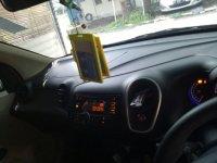 Dijual mobil honda mobilio (IMG-20180329-WA0015.jpg)