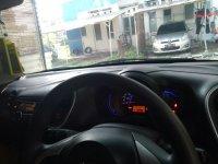 Dijual mobil honda mobilio (IMG-20180329-WA0010.jpg)