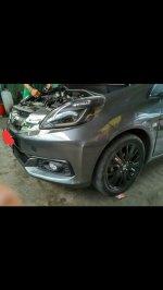 Honda Brio Sporty 2014 (Screenshot_2018-03-29-23-15-05-73.png)