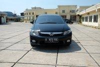 Honda: 2014 CIVIC 1.8 matic mobil gress TDP 5 JT aja GANNN (DSCF5174.JPG)