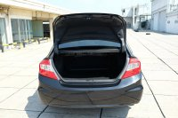 Honda: 2014 CIVIC 1.8 matic mobil gress TDP 5 JT aja GANNN (DSCF5178.JPG)