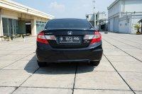 Honda: 2014 CIVIC 1.8 matic mobil gress TDP 5 JT aja GANNN (DSCF5177.JPG)