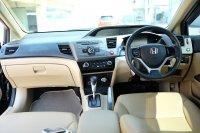 Honda: 2014 CIVIC 1.8 matic mobil gress TDP 5 JT aja GANNN (DSCF5167.JPG)