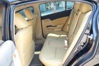 Honda: 2014 CIVIC 1.8 matic mobil gress TDP 5 JT aja GANNN (DSCF5170.JPG)