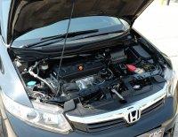 Honda: 2014 CIVIC 1.8 matic mobil gress TDP 5 JT aja GANNN (DSCF5179.JPG)
