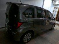 Dijual Honda Freed SD 2015 akhir istimewa