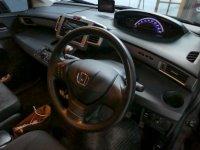 Dijual Honda Freed SD 2015 akhir istimewa (P1040130.JPG)
