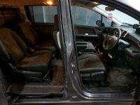 Dijual Honda Freed SD 2015 akhir istimewa (P1040131.JPG)