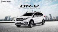 BR-V: promo honda BRV nik 2018 welly honda (images (8).jpg)