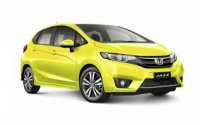 promo honda jazz rs welly honda (images (12).jpg)