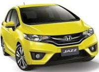 promo honda jazz rs welly honda (images (10).jpg)