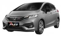 promo honda jazz rs welly honda (images (11).jpg)