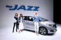 promo honda jazz rs welly honda (images (15).jpg)