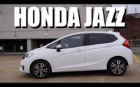 promo honda jazz rs welly honda (images (13).jpg)