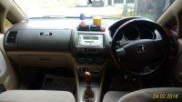 Jual Mobil Honda City Idsi MT 2005 (P_20180224_155850_p_1.jpg)
