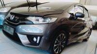 Honda: All New Jazz RS A/T 2016 (84674EC3-3FEF-4A69-86BA-4909E4C8DA5C.jpeg)