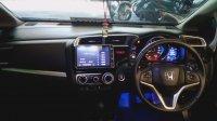 Honda: All New Jazz RS A/T 2016 (69EBF4BC-200D-49C9-BB97-673289025909.jpeg)