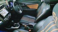 Honda: All New Jazz RS A/T 2016 (D53A0583-0A43-4A9F-82C5-A62F5B12F08E(1).jpeg)