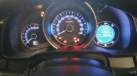 Honda: All New Jazz RS A/T 2016 (6E32CA01-C3EA-4263-986E-FD54A10E82D9.jpeg)
