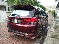 Honda: Mobilio RS Pmk 2016 Istimewa DP9JT (IMG_20180404_165400.jpg)