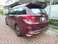 Honda: Mobilio RS Pmk 2016 Istimewa DP9JT (IMG_20180404_165344.jpg)