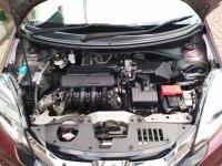 Honda: Mobilio RS Pmk 2016 Istimewa DP9JT (IMG_20180404_165502.jpg)