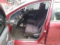 Honda: Mobilio RS Pmk 2016 Istimewa DP15JT (IMG_20180404_165517.jpg)