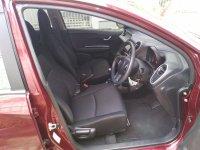 Honda: Mobilio RS Pmk 2016 Istimewa DP9JT (IMG_20180404_165547.jpg)