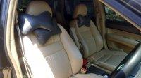 Honda CR-V: Jual CRV. 2008. Matic. 2000CC. Hitam (2.jpg)
