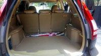 Honda CR-V: Jual CRV. 2008. Matic. 2000CC. Hitam (4.jpg)