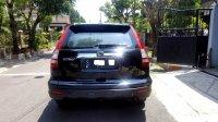 Honda CR-V: Jual CRV. 2008. Matic. 2000CC. Hitam (5.jpg)