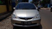 Honda City 2003 Matic (kredit dibantu) (20180404_121017.jpg)