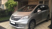 Jual Honda: Freed E PSD at 2013 double blower