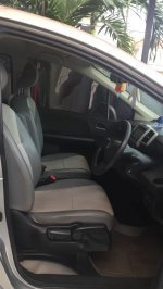 Honda: Freed E PSD at 2013 double blower (freed04.jpeg)