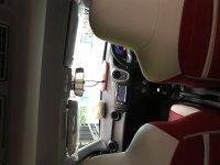 Jual honda mobilio RS (9E022345-DBC3-4D2C-814D-2A2E264D307A.jpeg)